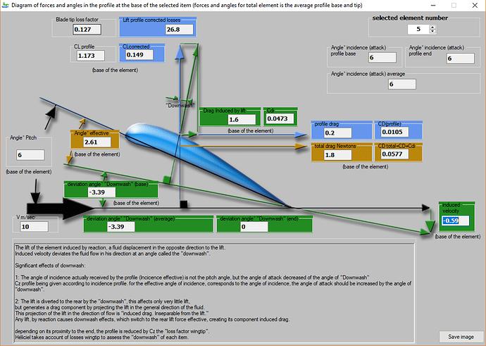 NACA-632615-250mm-x-150mm-x-50mm-10ms-diagram
