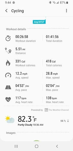Screenshot_20200629-214423_Samsung Health