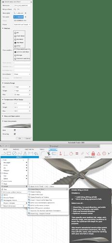 Airfoil_Tools_Screenshots