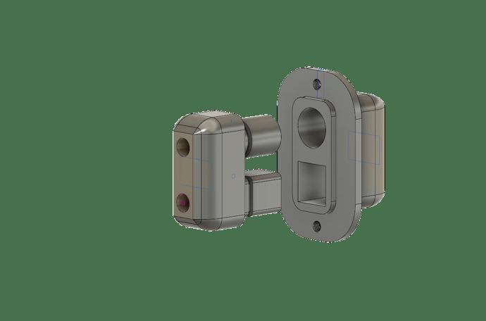 Battery%20Connector%20v10