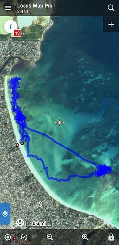 Screenshot_20200722-112319_Locus Map