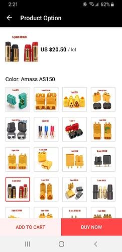 Screenshot_20200130-142128_AliExpress