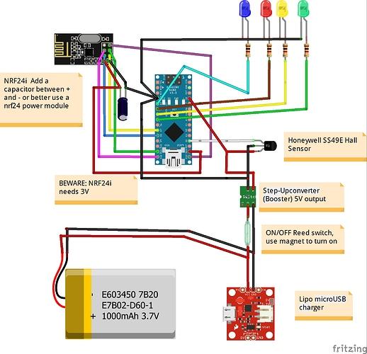 Transmitter24GHz_bb