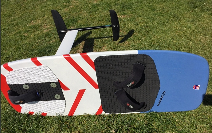 spitfire-edition-alloy-hydrofoilxxlw
