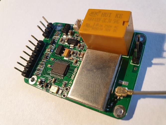 receiver2