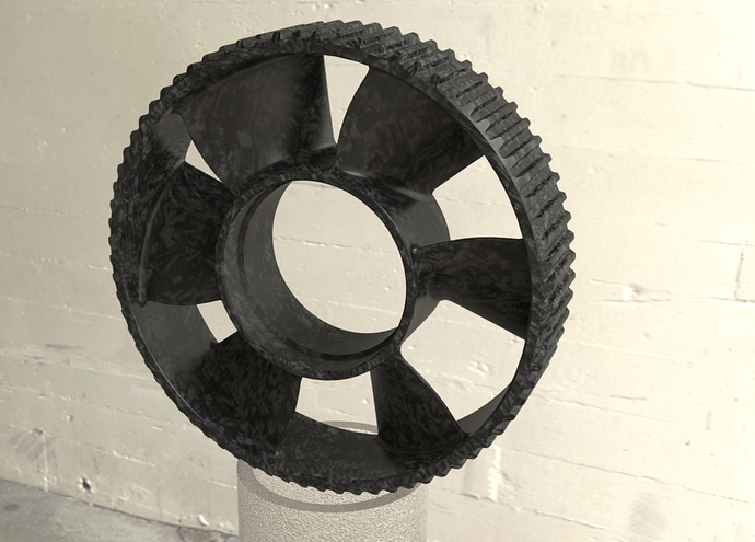 6%20blade%20prop%20forged%20carbon%20wall