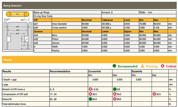 Bildschirmfoto 2020-01-13 um 19.22.43