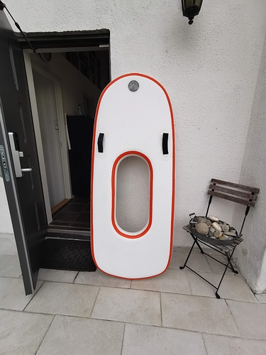 Inflatable%20Board