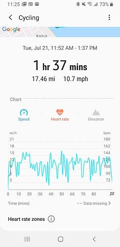 Screenshot_20200722-112532_Samsung Health