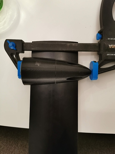 Mounted%20Clamp