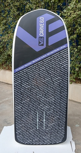 VE%20Carve%20Foil%20board