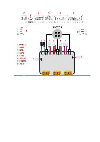 fswiringdiagram