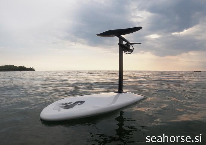 SHboard001