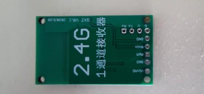 MVIMG_20210819_114305
