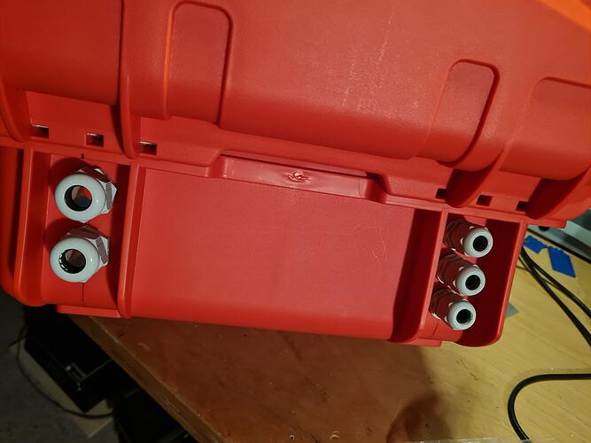 Electronic_Box