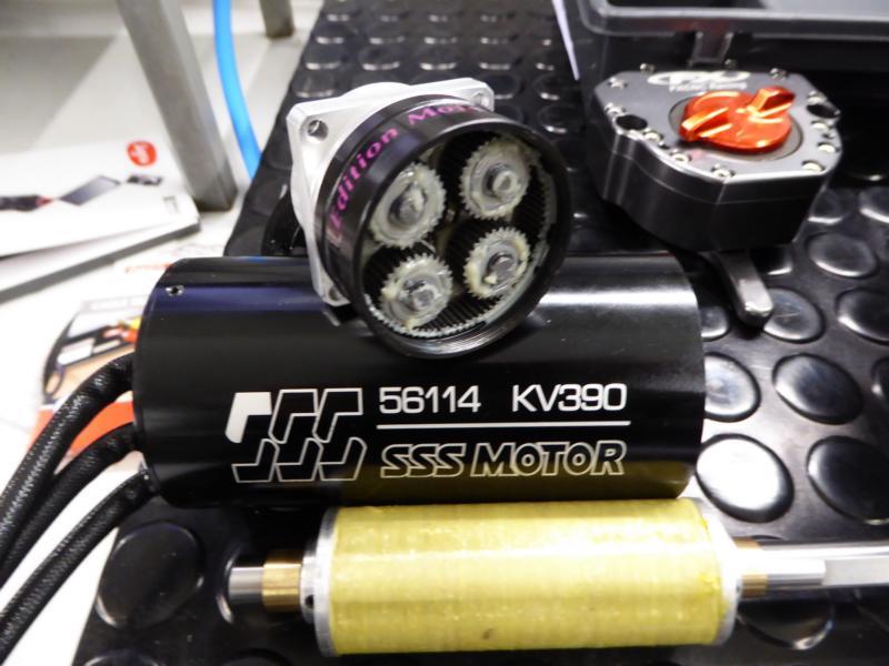 K800_P1020821