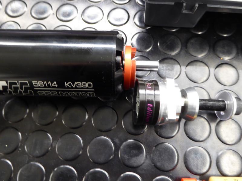 K800_P1020794