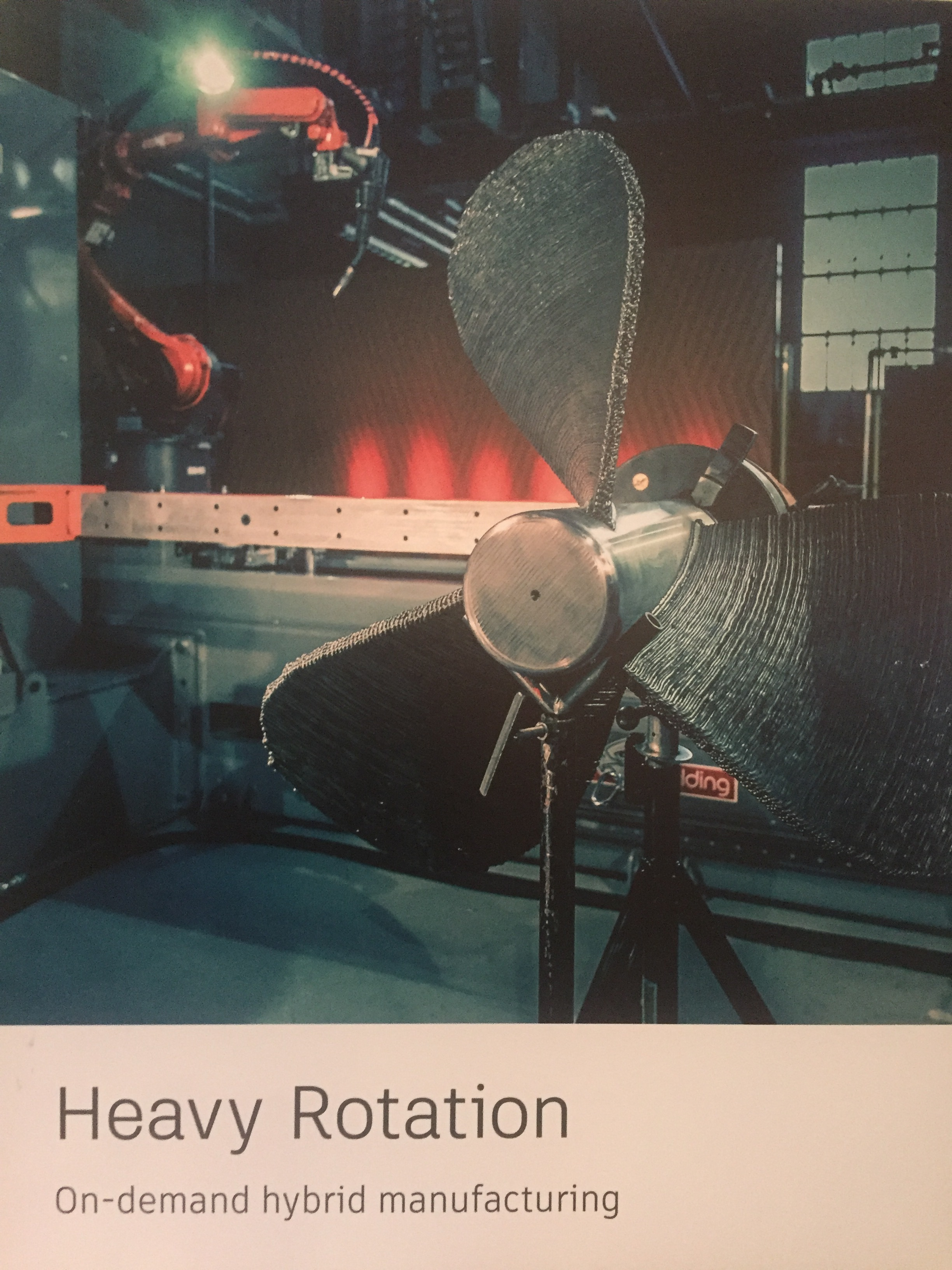 Propellers and Ducts - Props & Ducts - Electric Hydrofoil