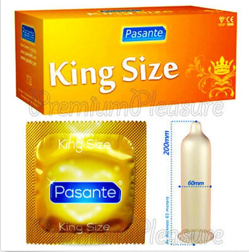 condome