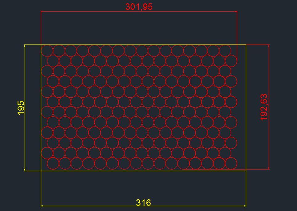 maxx004-12s16p