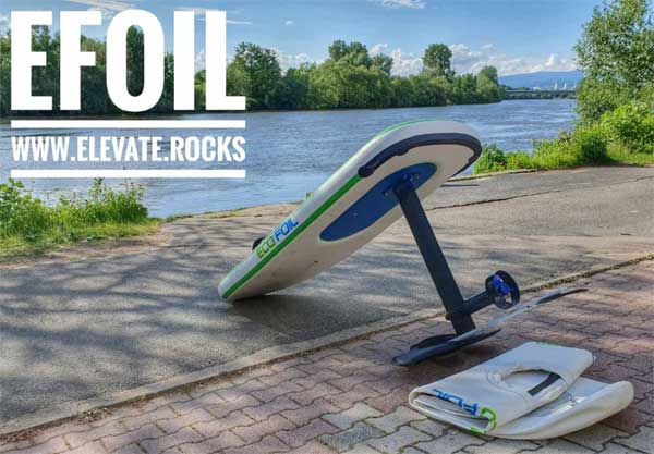 Elevate_rocks-inflatable-klein