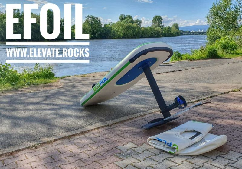 Elevate_rocks%20inflatable%20efoil%20%20Klein
