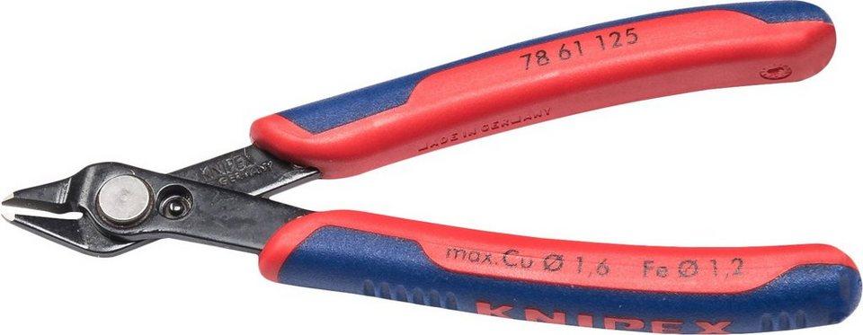 knipex-elektriker-seitenschneider-super-knips-125-mm-rot