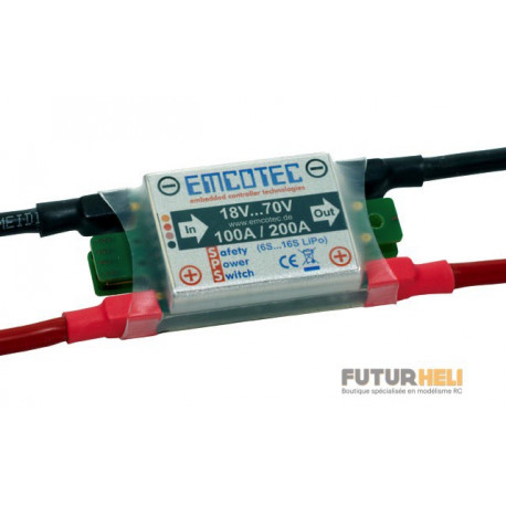 interrupteur-securite-70v-100200a-emcotec-a72011%20(1)