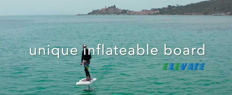 elevate_unique-inflatable-board
