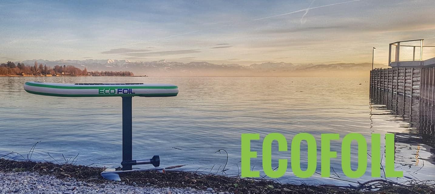 Ecofoil