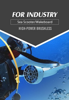 Sea%20scooters%20brushless