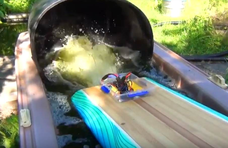 twin_surf