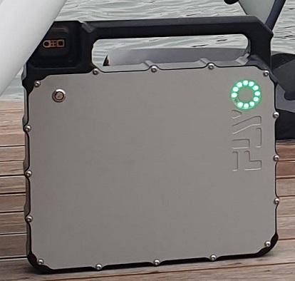 200326 Flyo battery