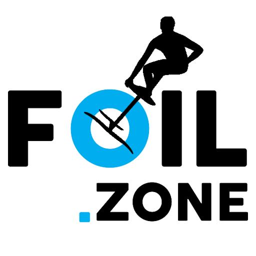 foil.zone