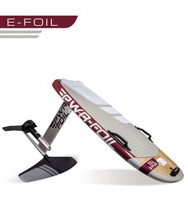 e-foil-pwrfoil-board-rouge-basque
